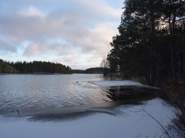 2012-12-01