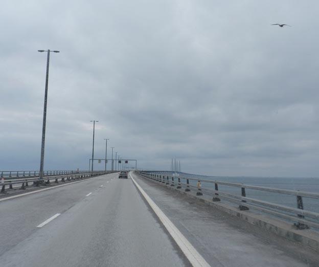 002 2013-03-30 008 Öresundsbron
