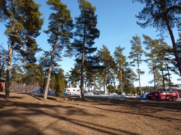 004 2013-04-05 012 Kalmar Camping Rafshagsudden
