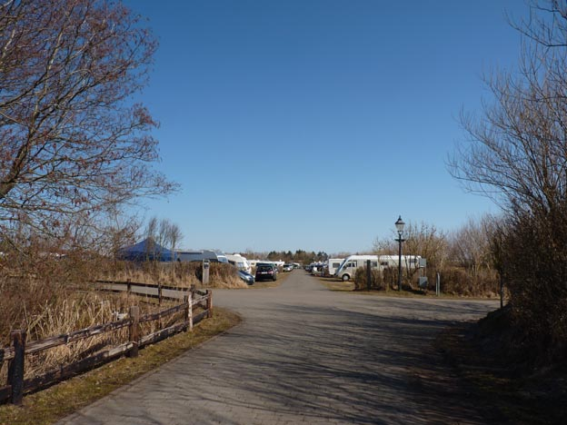 005 2013-03-31 038 Blåvands Camping