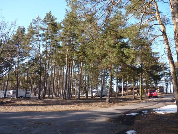 005 2013-04-05 017 Kalmar Camping Rafshagsudden