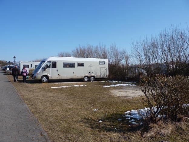 006 2013-03-31 043 Blåvands Camping