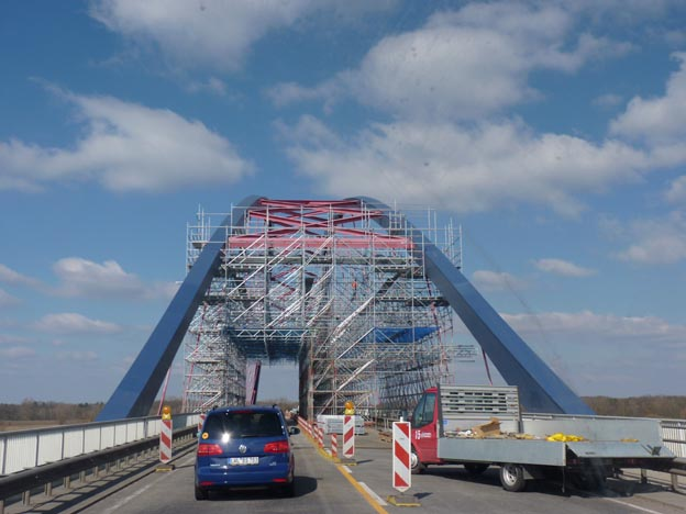 006 2013-04-02 014 Elbe
