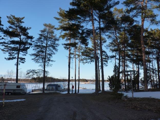 006 2013-04-05 018 Kalmar Camping Rafshagsudden