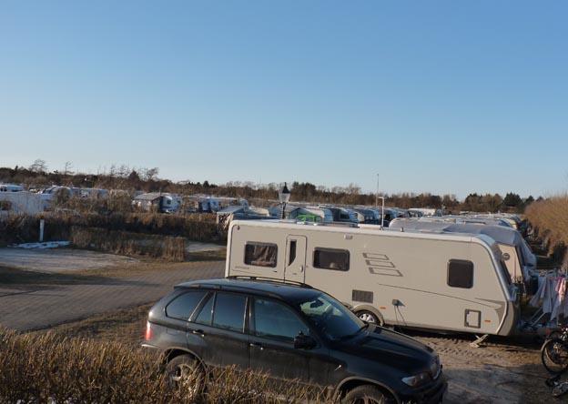 007 2013-03-31 056 Blåvands camping