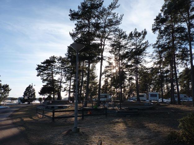 007 2013-04-05 021 Kalmar Camping Rafshagsudden