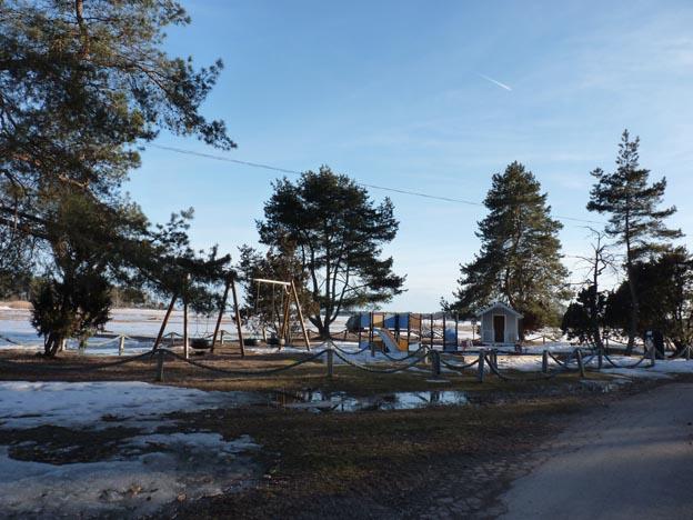 008 2013-04-05 022 Kalmar Camping Rafshagsudden