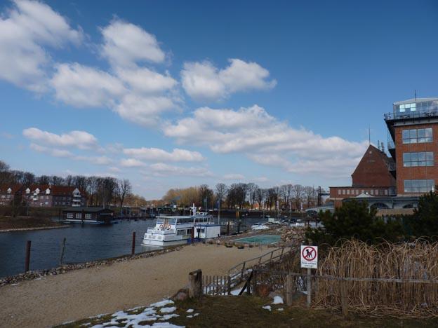 009 2013-04-02 025 Elbe Ställplats
