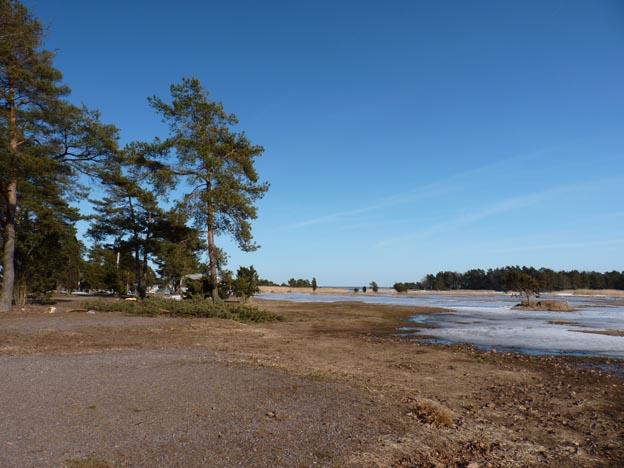 009 2013-04-05 015 Kalmar Camping Rafshagsudden
