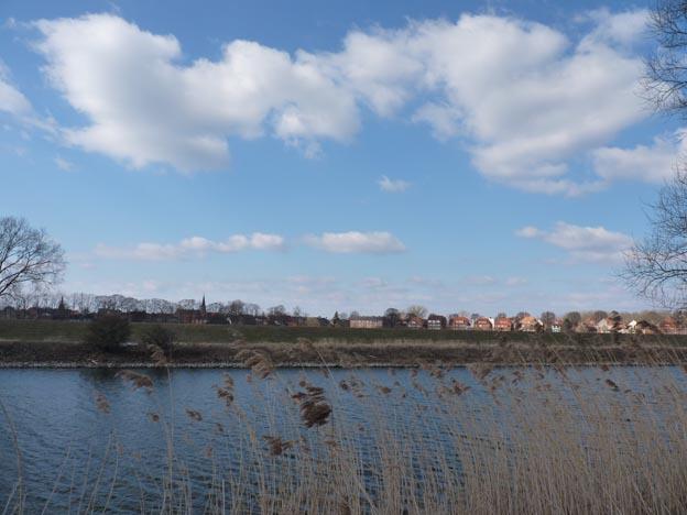 010 2013-04-02 018 Elbe Ställplats