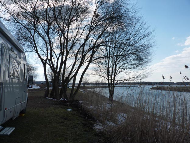 011 2013-04-02 019 Elbe Ställplats