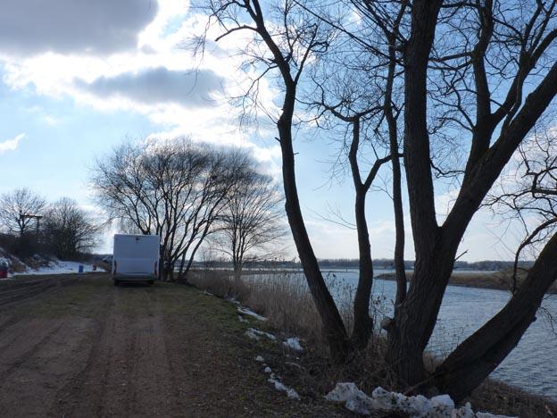 013 2013-04-02 024 Elbe Ställplats