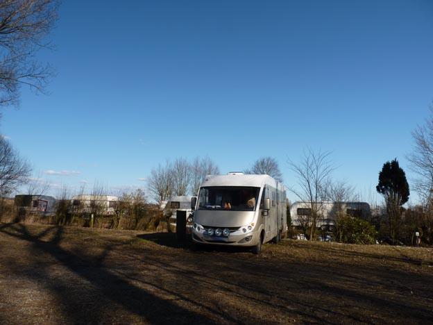 015 2013-04-01 028 Tönning Lilienhof Camping
