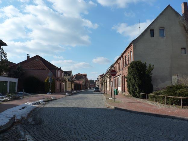 016 2013-04-02 038 Dömitz