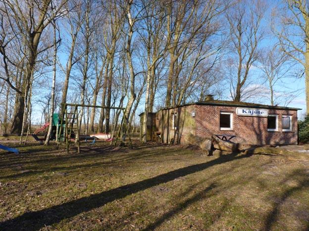 017 2013-04-01 041 Tönning Lilienhof Camping