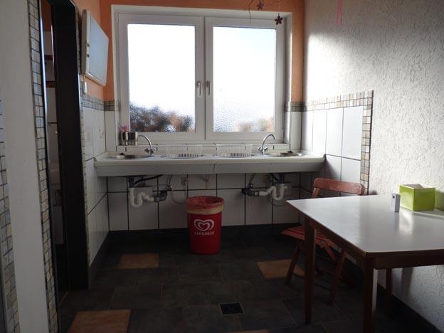 018 2013-04-01 040 Tönning Lilienhof Camping