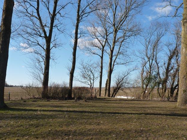 020 2013-04-01 029 Tönning Lilienhof Camping