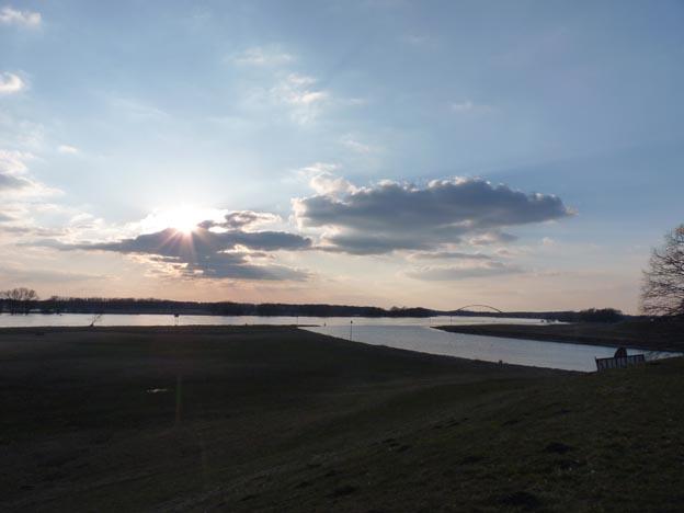 021 2013-04-02 030 Elbe Ställplats