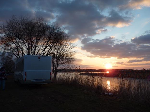 022 2013-04-02 052 Elbe Ställplats