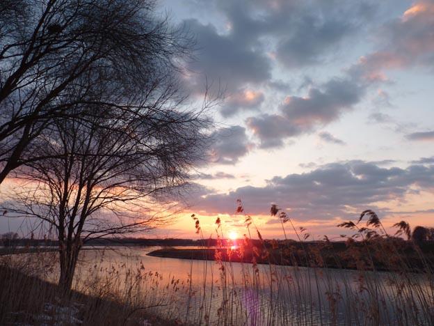 025 2013-04-02 060 Elbe Ställplats