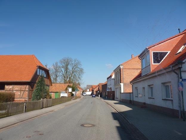 2013-04-03 007 Väg 195 Tyskland