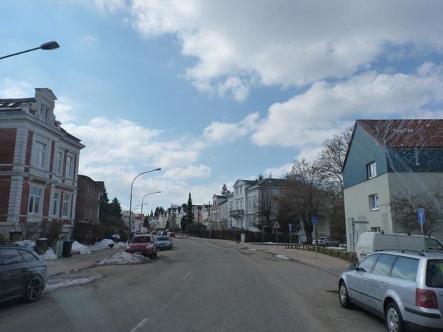 2013-04-03 013 Lubeck