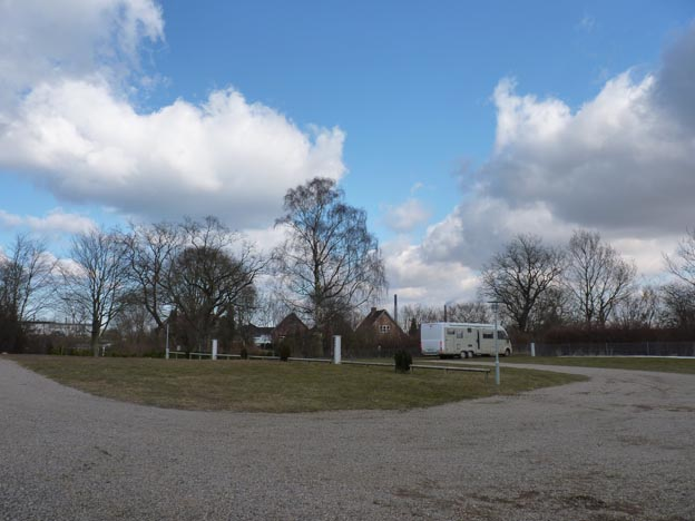 2013-04-03 028 Fjordlyst Aabenraa CityCamping