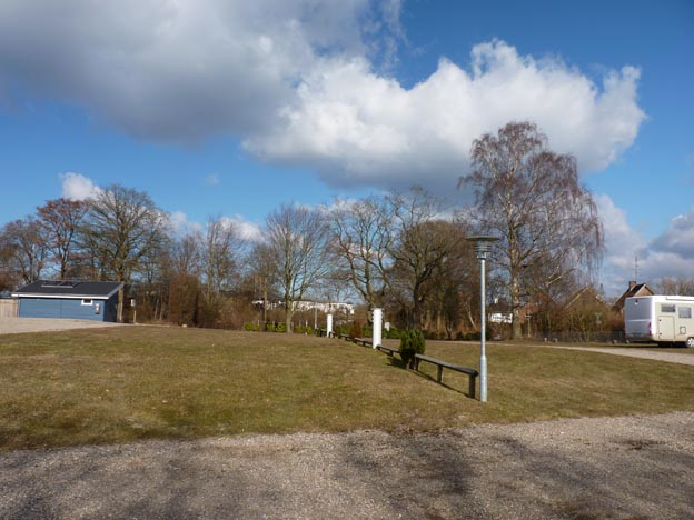 2013-04-03 030 Fjordlyst Aabenraa CityCamping