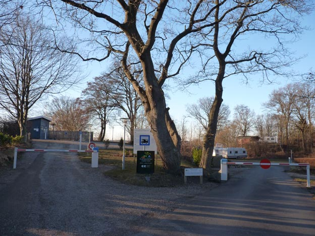 2013-04-03 043 Fjordlyst Aabenraa CityCamping
