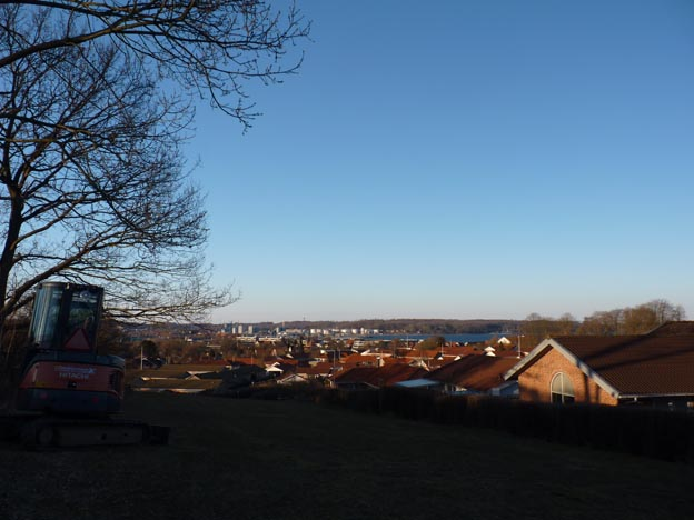 2013-04-03 044 Fjordlyst Aabenraa CityCamping