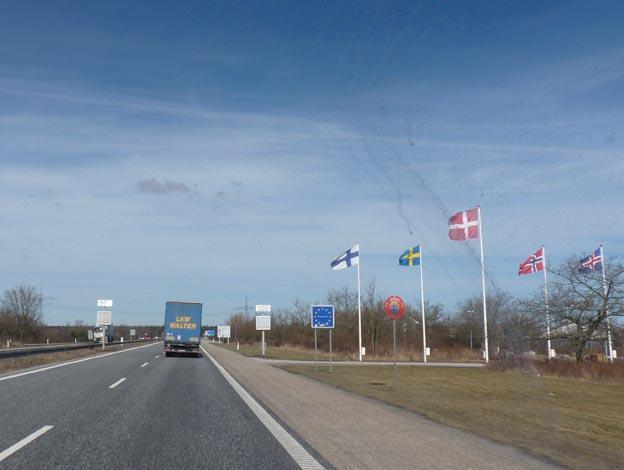 2013-04-04 007 På väg till Danmark igen