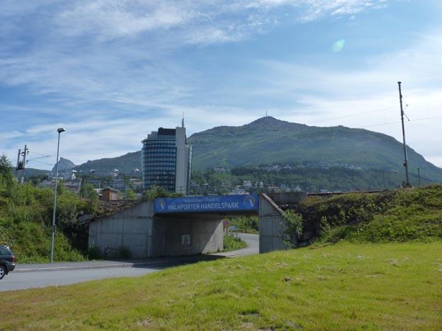 001 2013-07-25 005 E6 Narvik