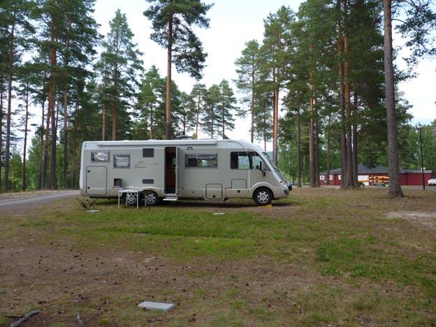 002 2013-07-13 013 Camp Mid Adventure