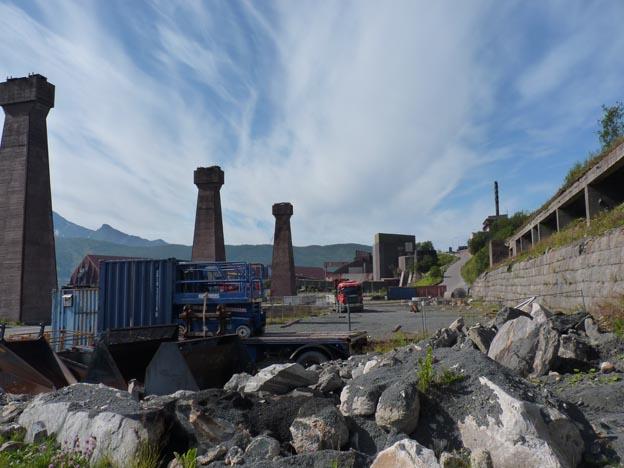 002 2013-07-25 003 E6 Narvik