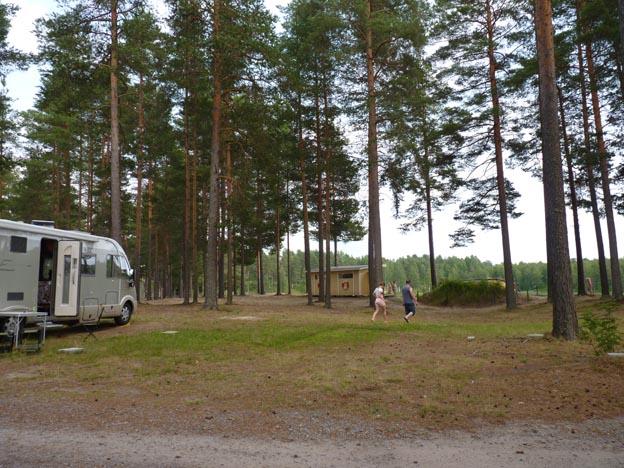 003 2013-07-13 019 Camp Mid Adventure