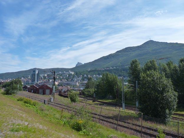 003 2013-07-25 004 E6 Narvik
