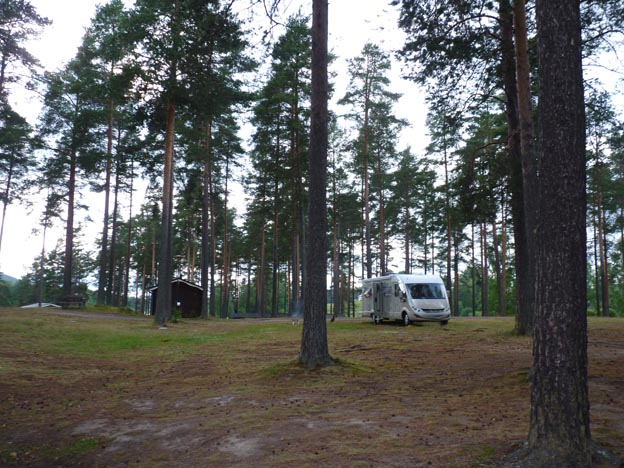 004 2013-07-13 043 Camp Mid Adventure