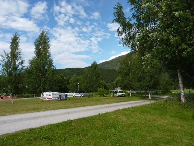 004 2013-07-27 009 E6 Langnes Camping