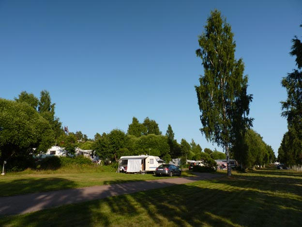 005 2013-07-12 006 Lugnets camping