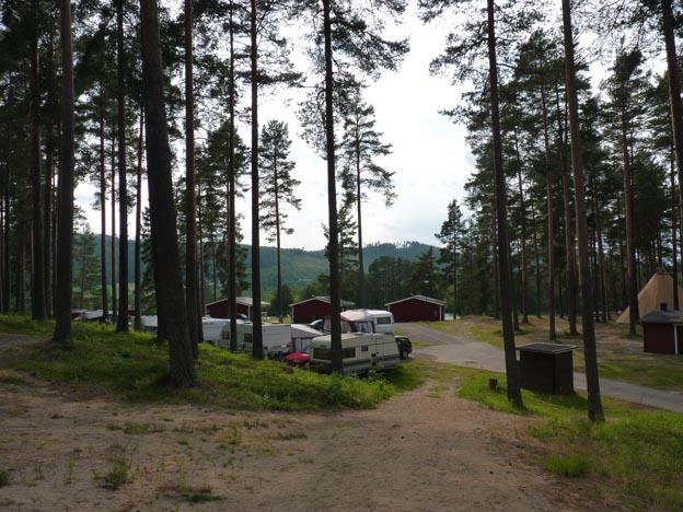 005 2013-07-13 014 Camp Mid Adventure