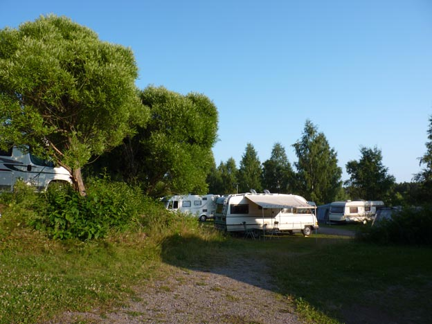 006 2013-07-12 011 Lugnets camping