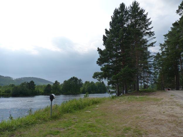 006 2013-07-13 026 Camp Mid Adventure