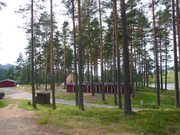 007 2013-07-13 015 Camp Mid Adventure