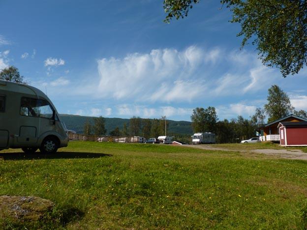 007 2013-07-25 011 E6 Ballangen Camping