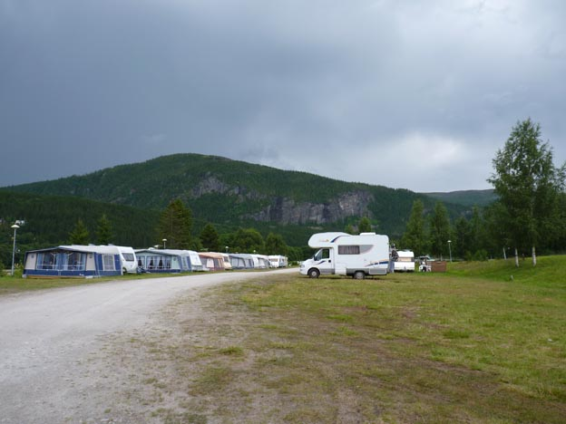 008 2013-07-27 022 E6 Langnes Camping