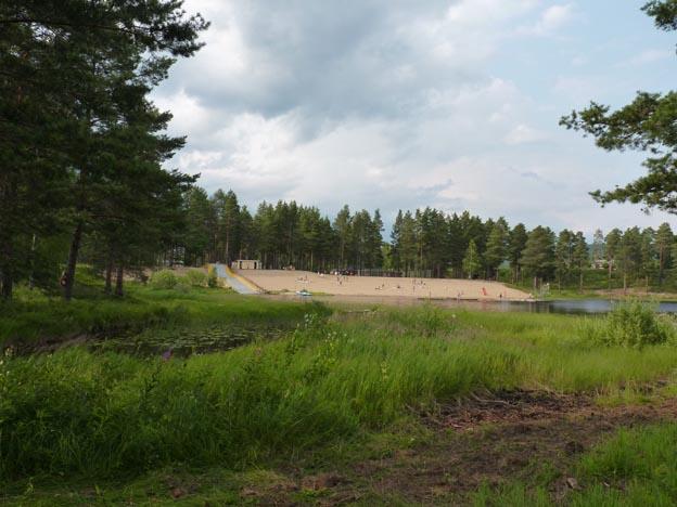 009 2013-07-13 030 Camp Mid Adventure