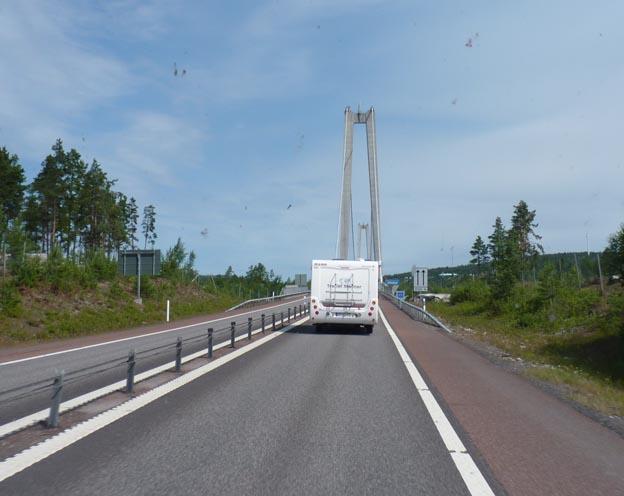 009 2013-07-14 023 Höga kustenbron
