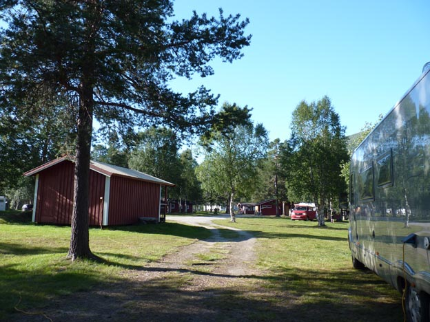 009 2013-07-26 024 E6 Krokstrand Camping