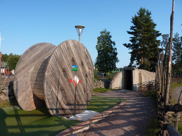 010 2013-07-12 015 Lugnets camping