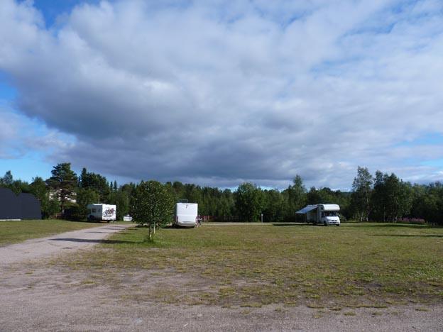 010 2013-07-17 019 Hetan Lomakylä